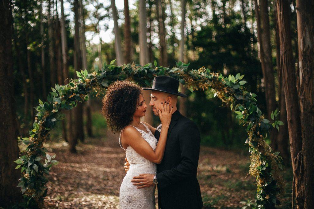 data-do-casamento-10