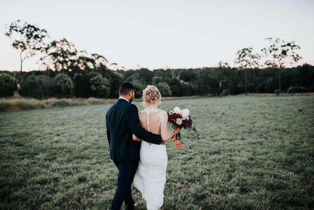 data-do-casamento-11