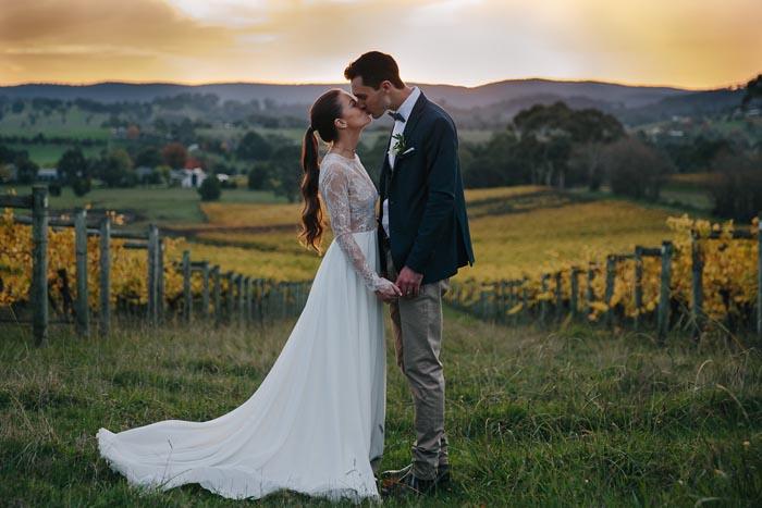 data-do-casamento-12