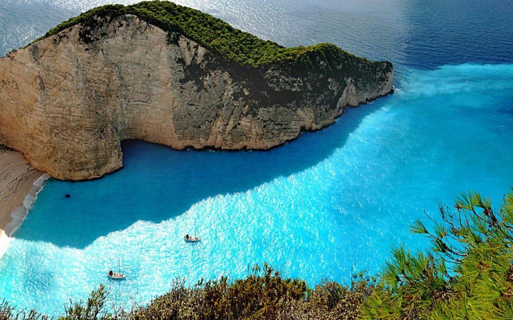 destinos-lua-de-mel-ilhas-gregas