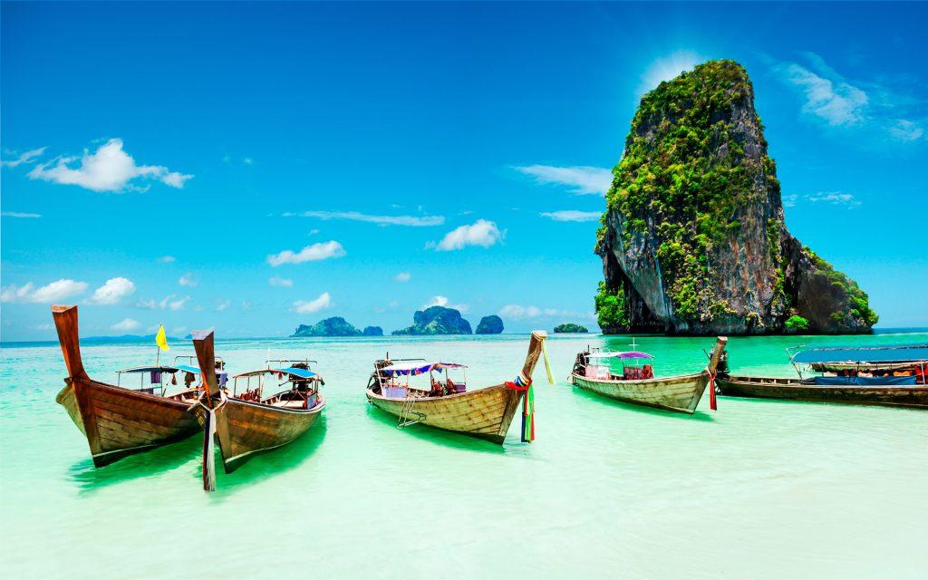 destinos-lua-de-mel-tailandia