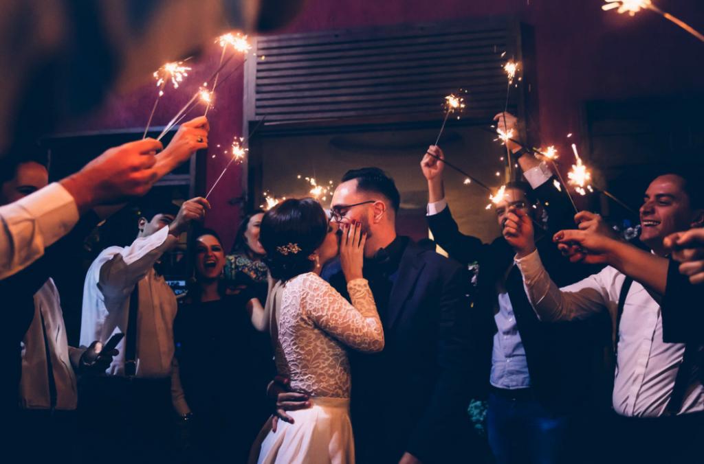 restaurantes-para-casamento-010