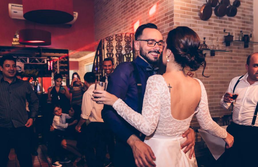 restaurantes-para-casamento-11