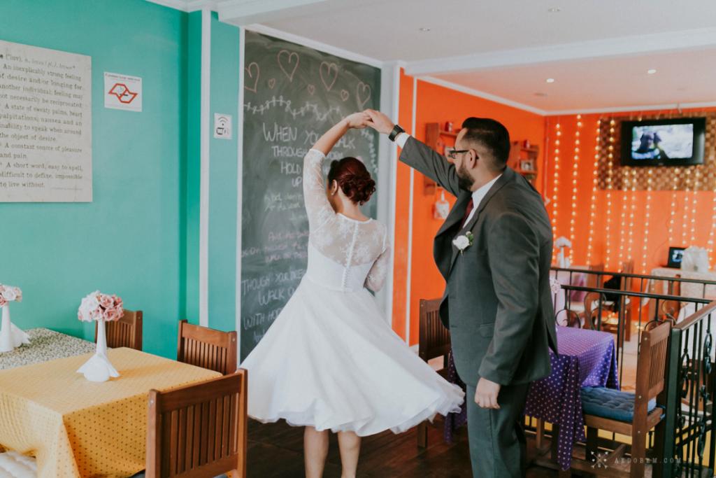 restaurantes-para-casamento-18