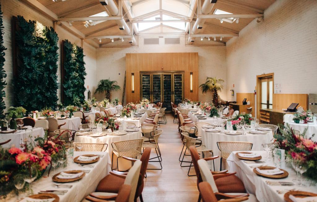 restaurantes-para-casamento-3