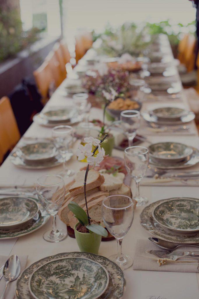 restaurantes-para-casamento-7