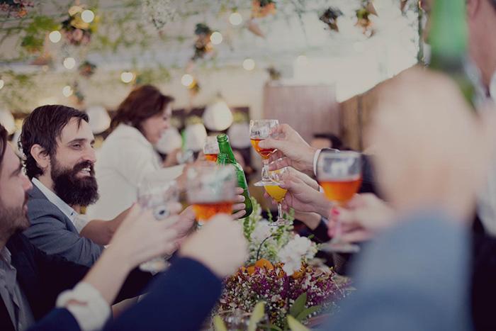 restaurantes-para-casamento-8