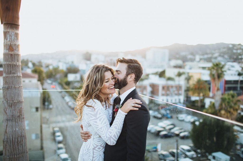 tendencias-casamento-2018-12