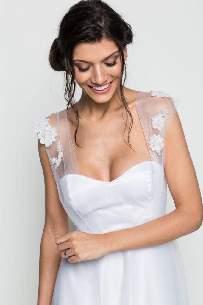 tendencias-casamentos-2018-9