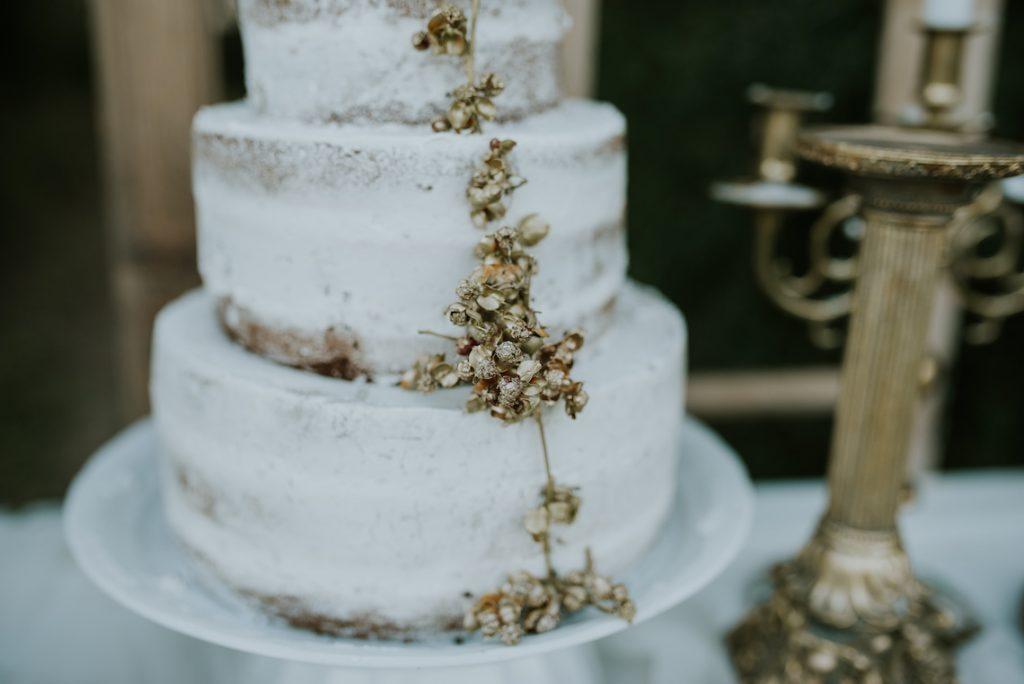 tradicoes-de-casamento-3
