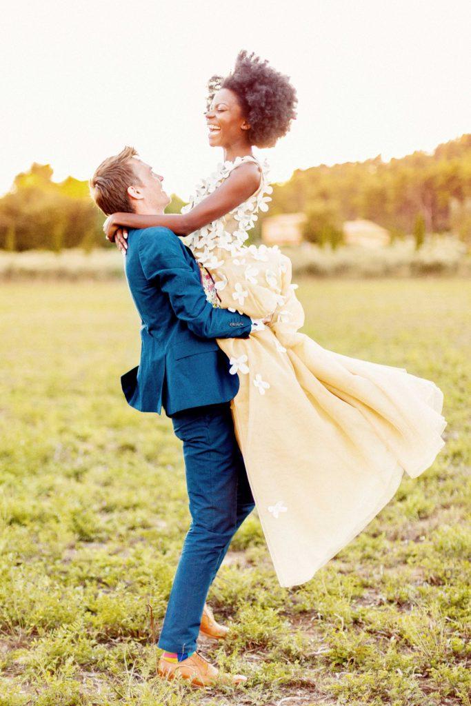 tradicoes-de-casamento-4