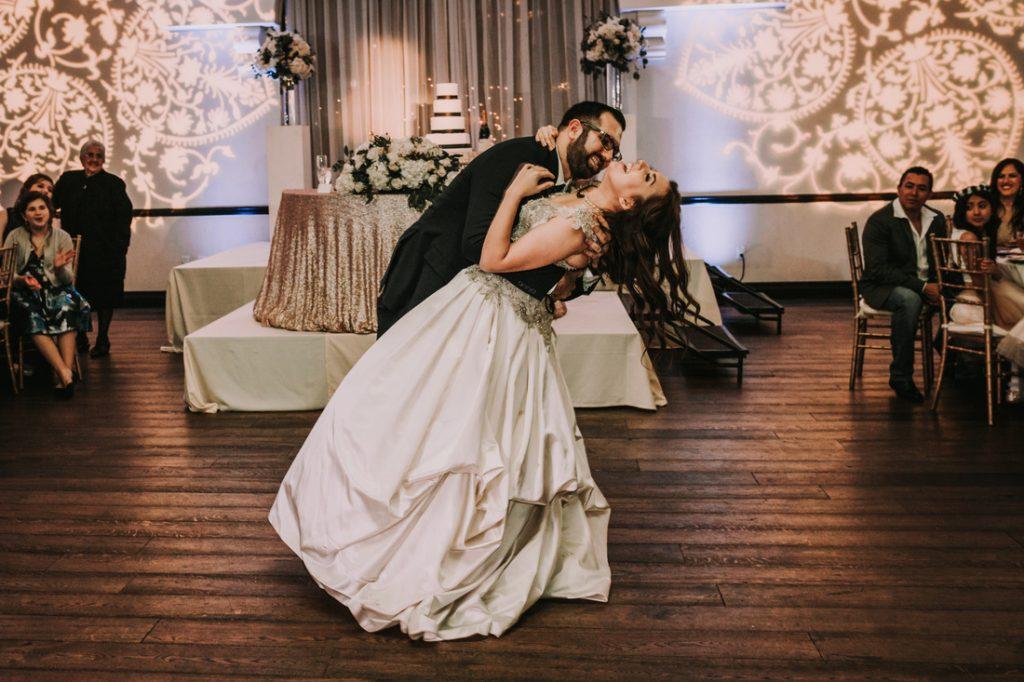 tradicoes-de-casamento-6