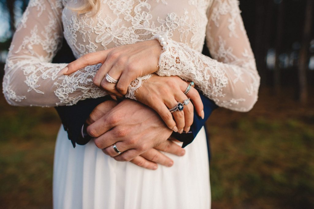 vou-casar-por-onde-comecar-5