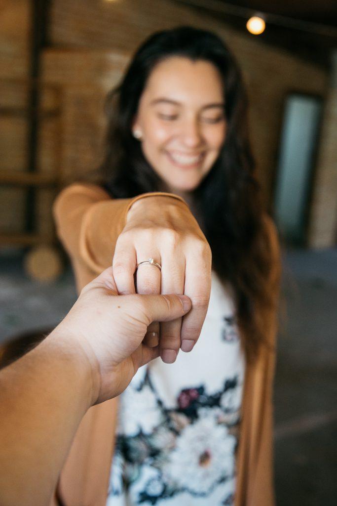 V&T-40.pedido-de-casamento