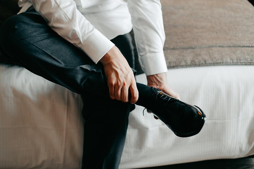 casamento-na-casa-quintal--0103