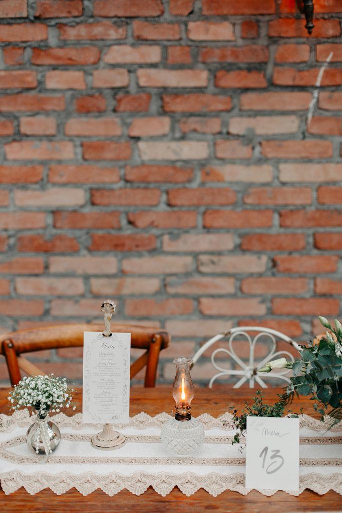 casamento-na-casa-quintal--0144