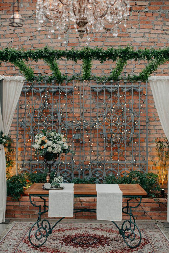 casamento-na-casa-quintal--0172