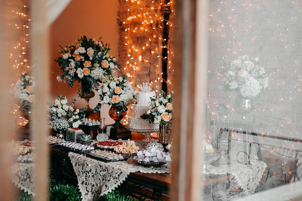casamento-na-casa-quintal--0212