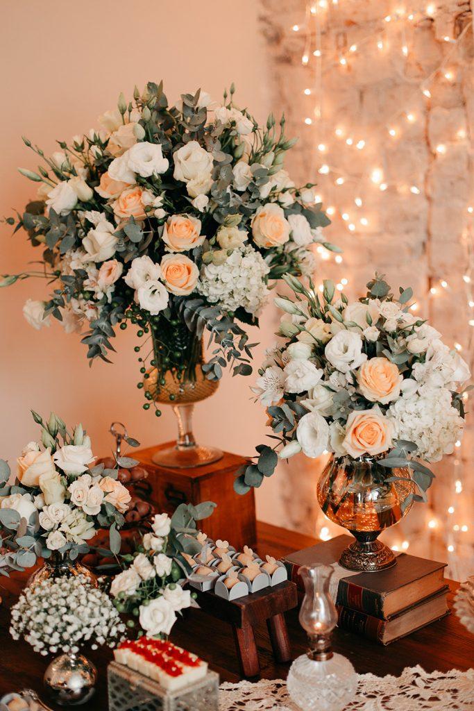 casamento-na-casa-quintal--0236