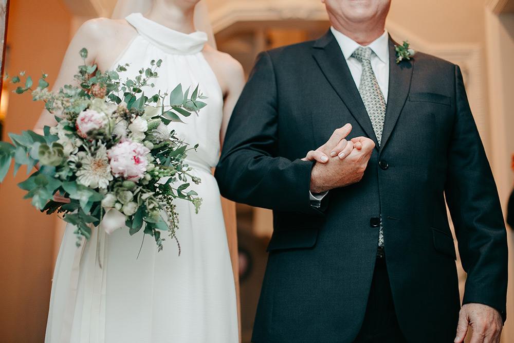 casamento-na-casa-quintal--0333