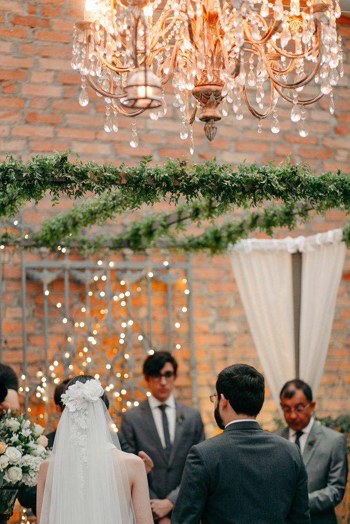 casamento-na-casa-quintal--0384