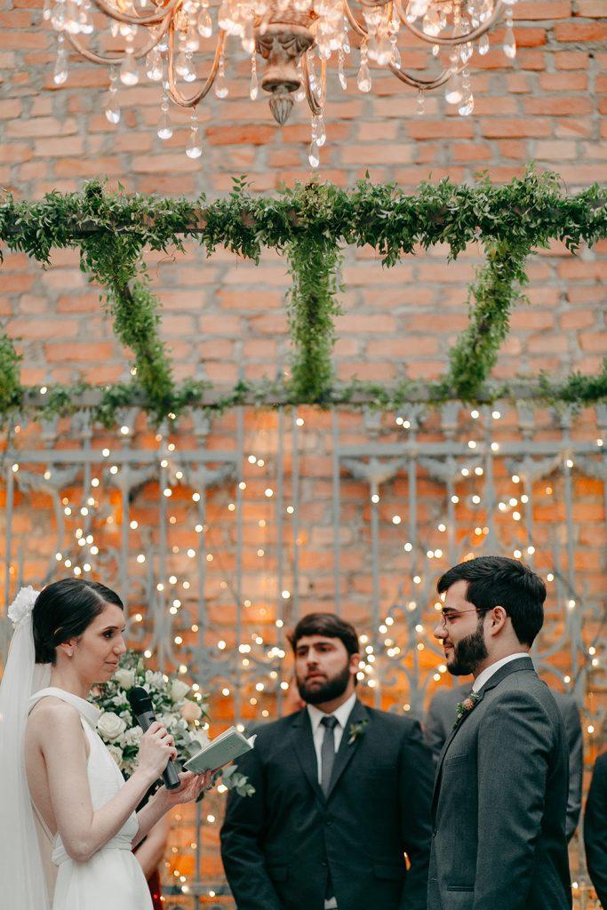 casamento-na-casa-quintal--0490
