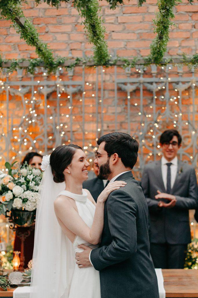 casamento-na-casa-quintal--0527