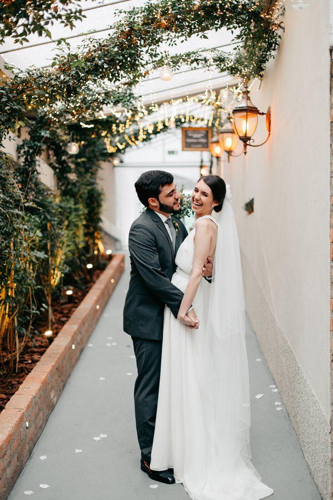 casamento-na-casa-quintal--0545