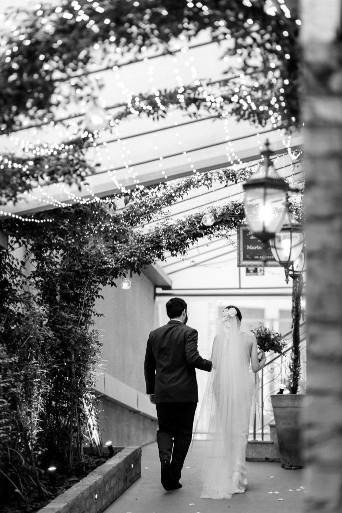 casamento-na-casa-quintal--0551