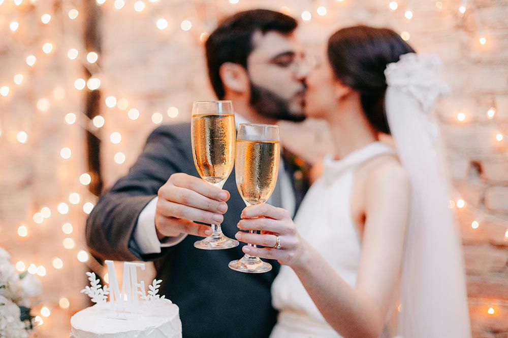 casamento-na-casa-quintal--0612