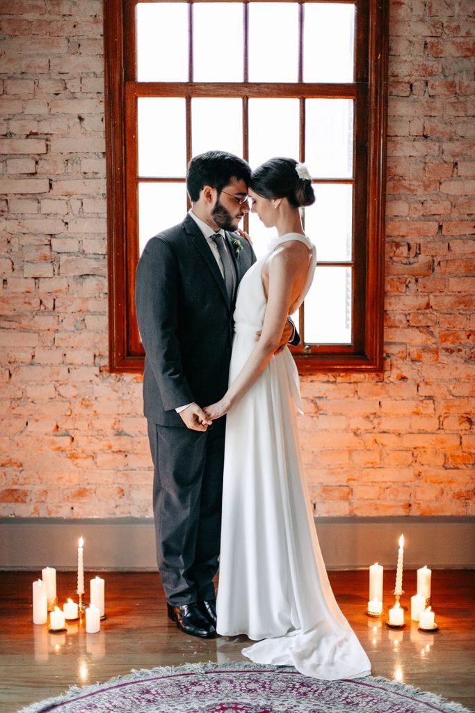 casamento-na-casa-quintal--0656