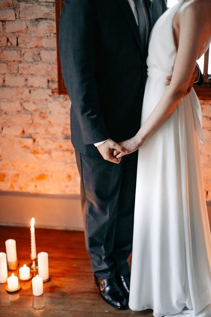 casamento-na-casa-quintal--0658