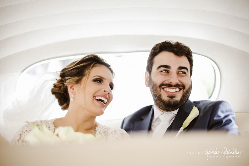 casamento-no-espaco-quintal-00015