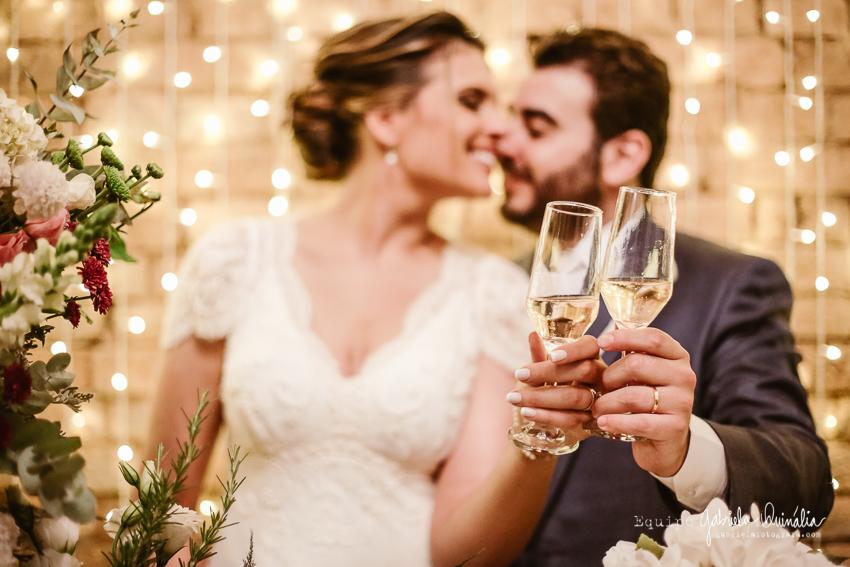 casamento-no-espaco-quintal-00020