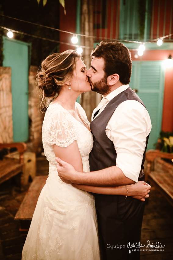 casamento-no-espaco-quintal-00026