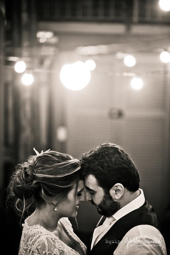 casamento-no-espaco-quintal-00027