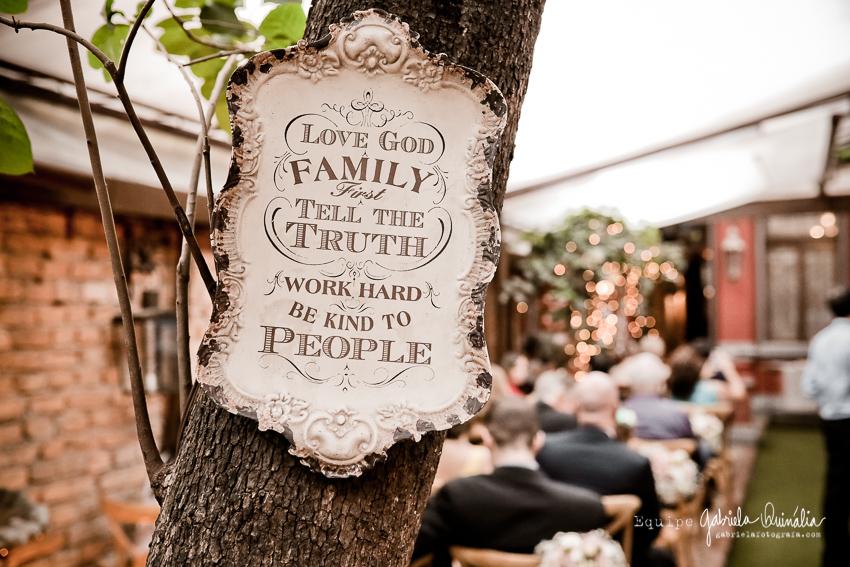 casamento-no-espaco-quintal-00032