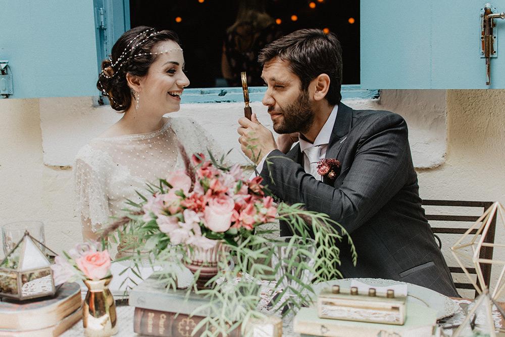 casamento-no-ruella-10