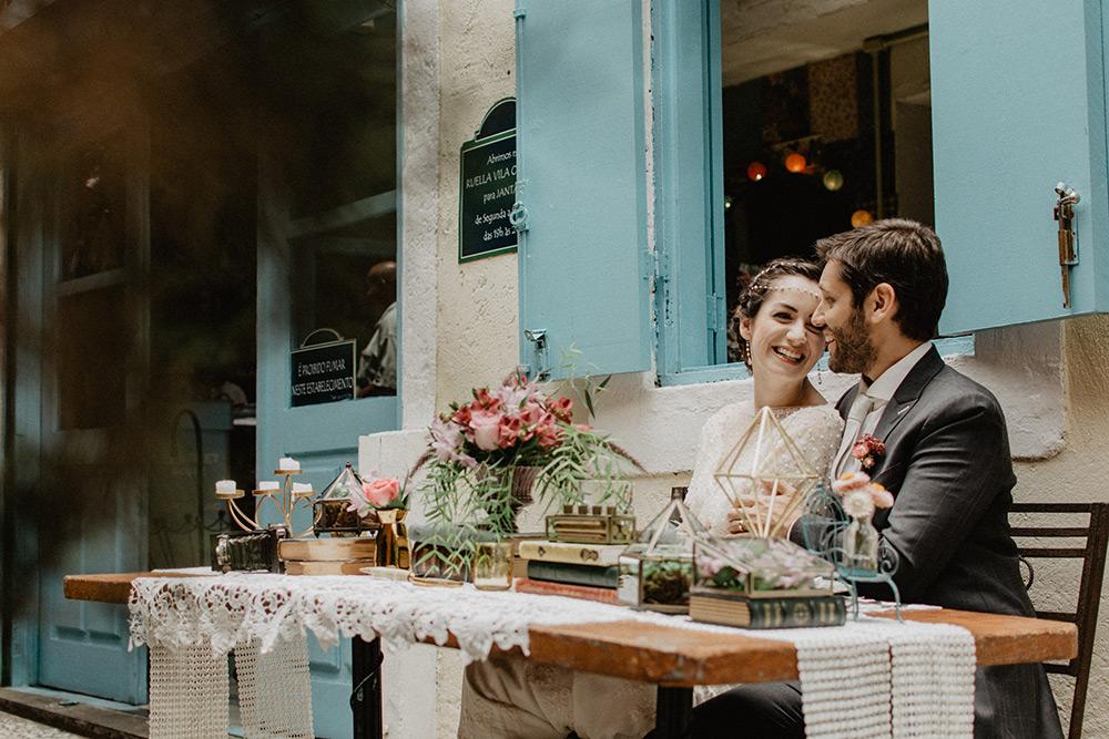 casamento-no-ruella-11