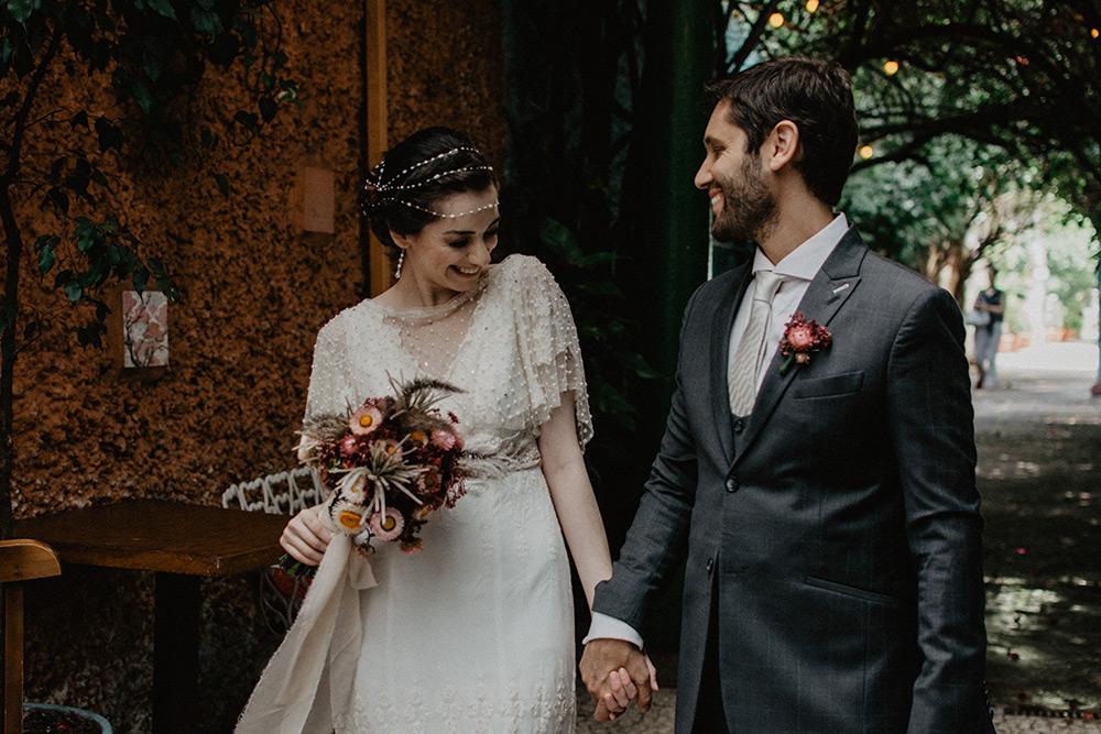 casamento-no-ruella-13