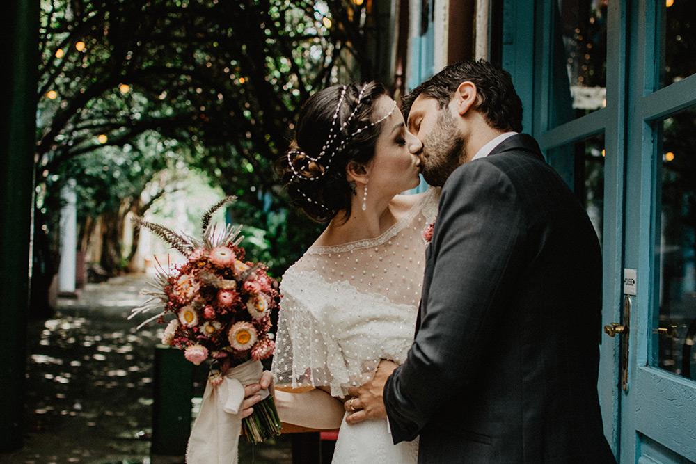 casamento-no-ruella-14