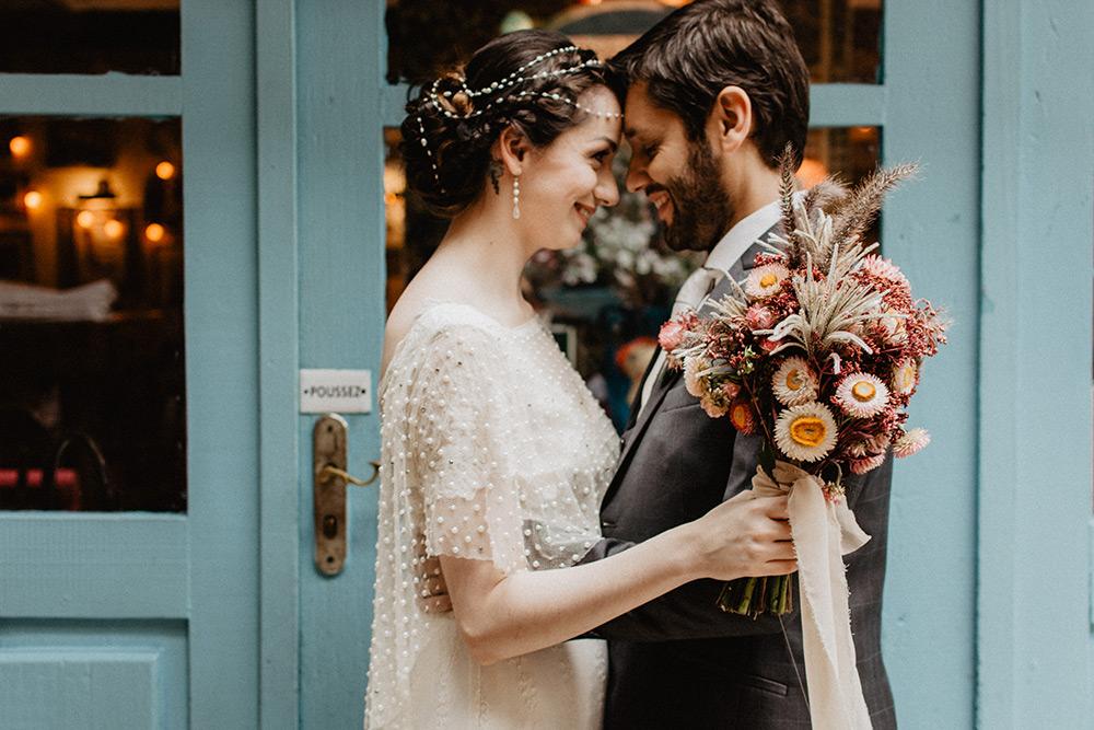 casamento-no-ruella-15