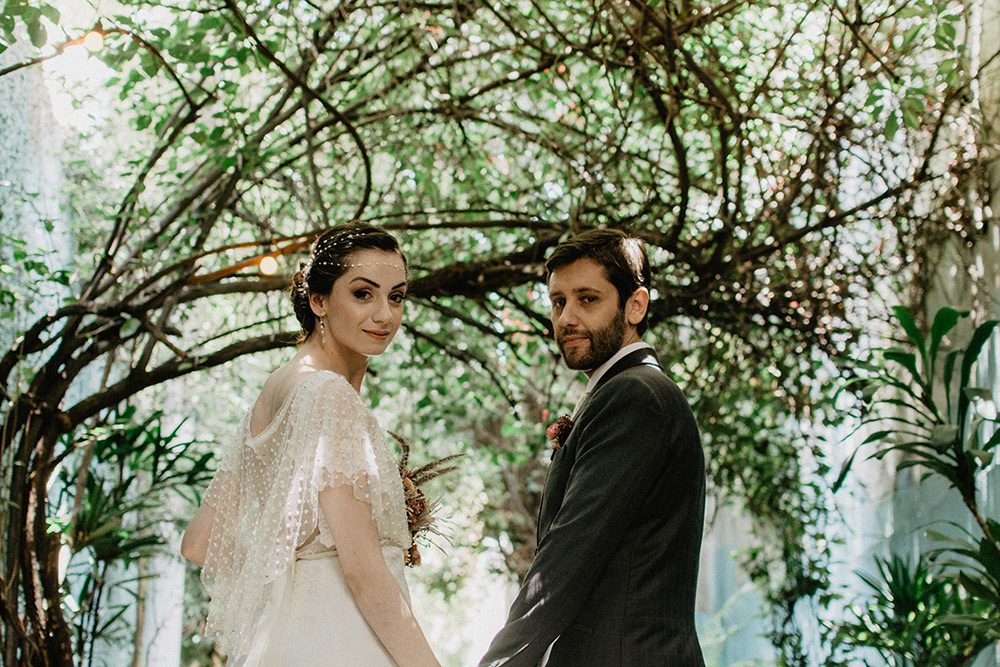 casamento-no-ruella-16