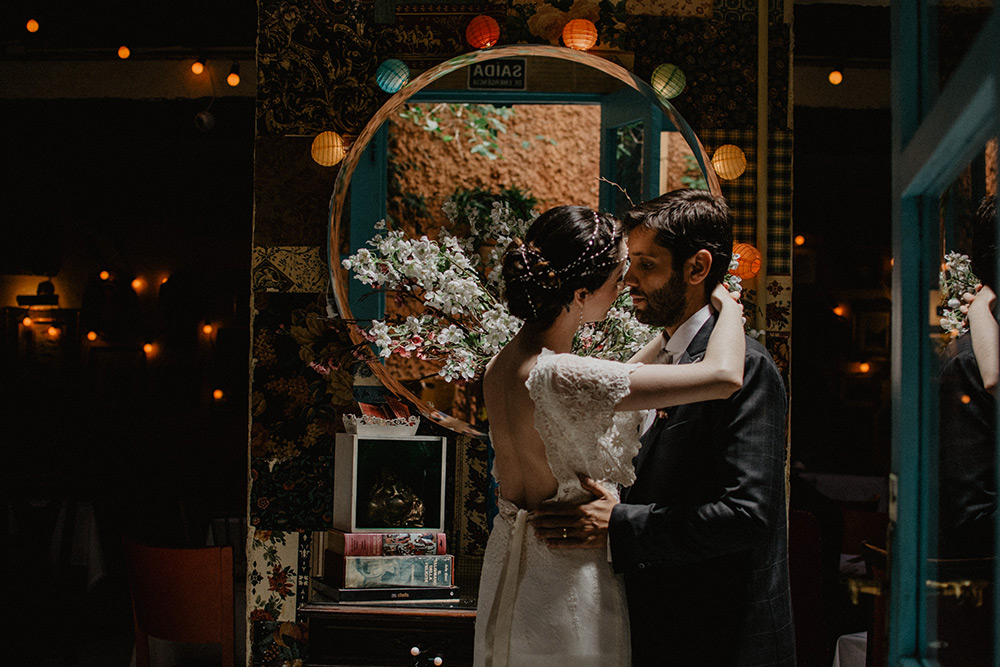 casamento-no-ruella-17