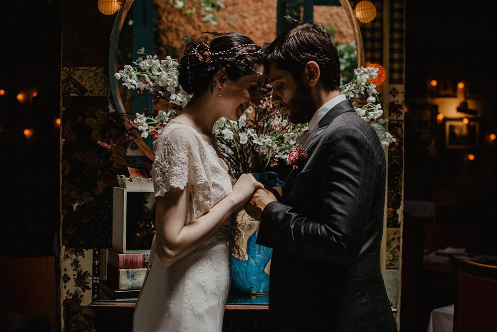 casamento-no-ruella-19