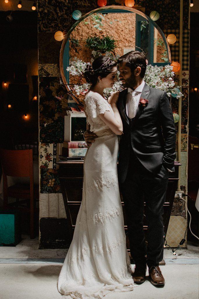 casamento-no-ruella-20