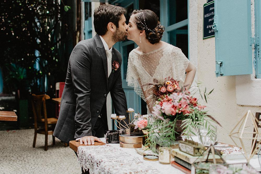 casamento-no-ruella-22