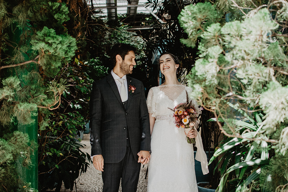 casamento-no-ruella-24