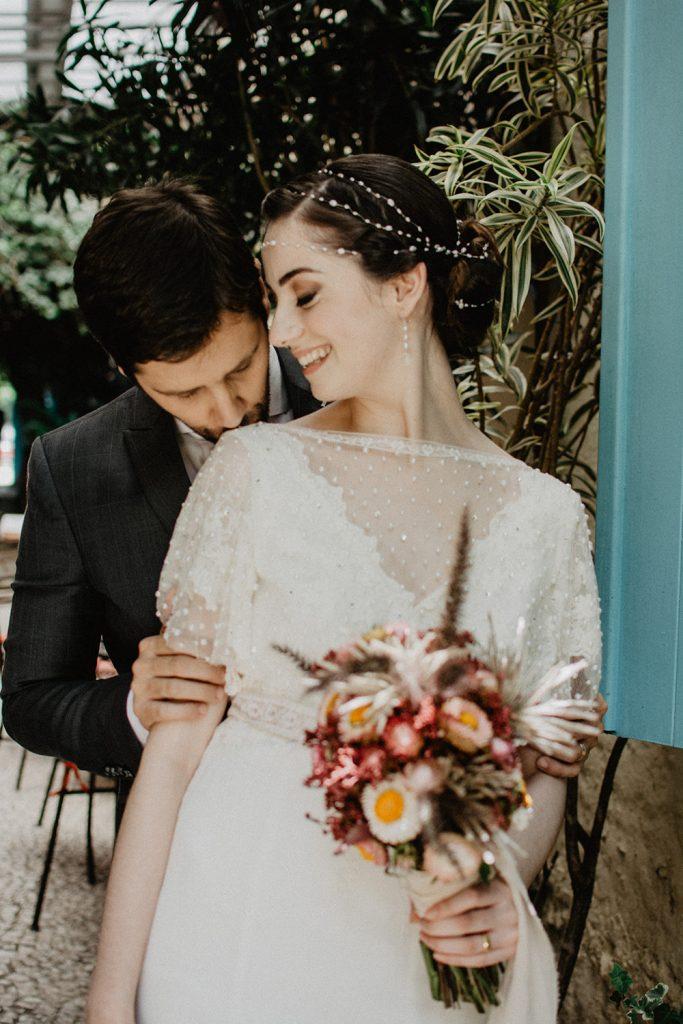 casamento-no-ruella-25