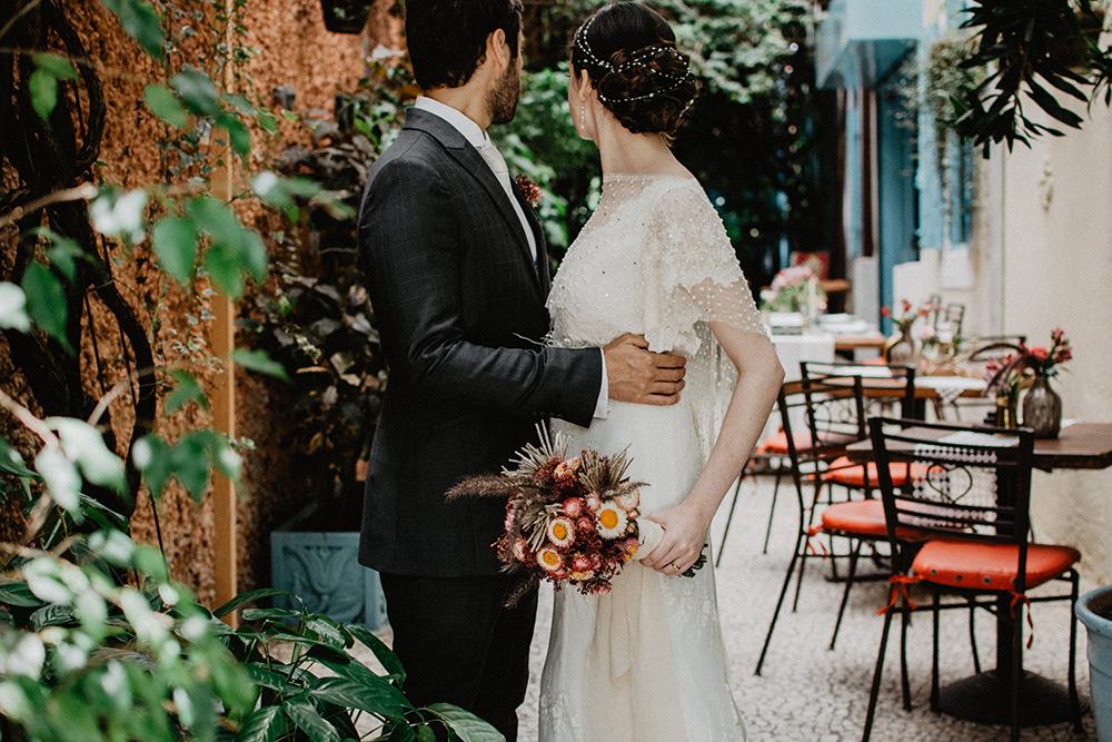 casamento-no-ruella-26